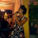 Vocal Collective at Elderberries